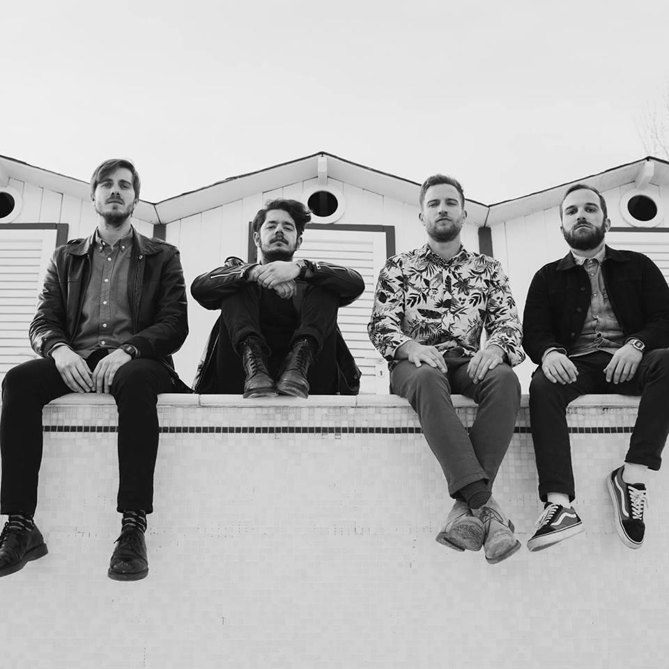 metropol band